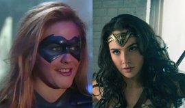 Alicia Silverstone no entiende el éxito de Wonder Woman