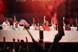 PCA aprueba su política a favor de la unidad de luchas sociales y laborales con el movimiento feminista como pieza clave