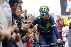 Valverde pasará por quirófano y podría decir adiós a la temporada