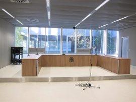 El fiscal pide cinco años de cárcel para un acusado de traficar con 'speed' en Calahorra (La Rioja)