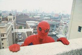 El Spiderman que odia incluso Stan Lee