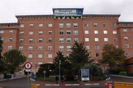 Castilla-La Mancha cuenta con 28 hospitales, lo que supone 1,4 por cada 100.000 habitantes