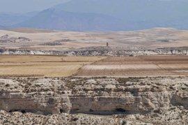 Comienzan este lunes nuevas excavaciones arqueológicas en Orce (Granada)