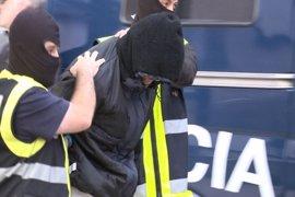 Las fuerzas de seguridad mantienen activas 800 investigaciones antiterroristas tras dos años con alerta 4