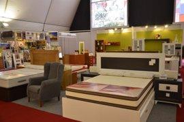 PP-A pide a la Junta un plan renove para el sector del mueble con una ayuda máxima por hogar de 1.000 euros
