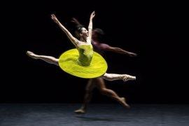 La Compañía Nacional de Danza y un homenaje a Miguel Hernández, en las culturales de la UIMP