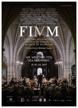 AFr_cartazes_FIMM_ES