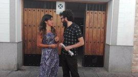 Podemos instará en el Parlamento andaluz a Mariano Rajoy a que no acuda a Doñana solo para veranear