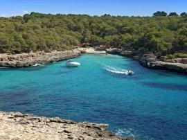Mallorca e Ibiza, entre los destinos españoles favoritos para este verano