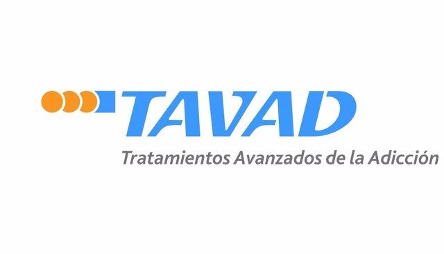 Opiáceos de TAVAD