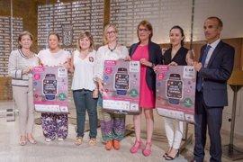 El III Congreso 'Mujer, Deporte y Empresa' buscará en Mérida (Badajoz) ahondar en un mayor liderazgo social femenino