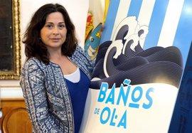Vuelven los 'Baños de Ola' de Santander con 160 actividades