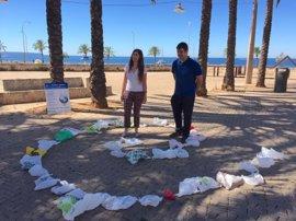 Cort se suma al Día Internacional libre de bolsas de plástico para fomentar alternativas sostenibles