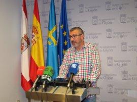PSOE, XSP y Cs plantean ajustes de los impuestos, tasas y precios públicos en función de los ingresos