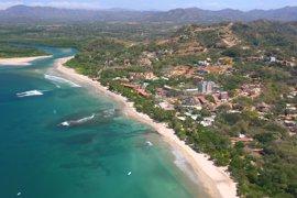 Costa Rica y Nicaragua se enfrentan ante la corte de La Haya por su  disputa fronteriza