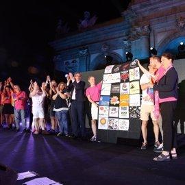 """Madrid logra primer puesto en manifestaciones LGTBI y se muestra como """"ciudad abierta, segura e implicada"""""""
