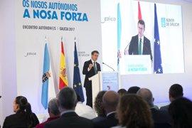 El 'Bono Autónomo' proporcionará 3.000 euros para que cada emprendedor consolide su negocio