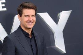 Tom Cruise cumple 55 años: 10 papeles que forjaron su leyenda de héroe de acción casi inmortal