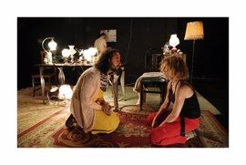 El ciclo '21 Grados' contará con cuatro montajes teatrales nocturnos en el patio del Cicus