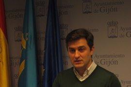 José María Pérez anunciará el miércoles su candidatura a liderar la FSA