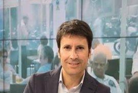 13TV prescinde de Alfredo Urdaci, María Pelayo y Nieves Herrero y deja los informativos en manos de José Luis Pérez