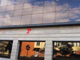 La Seguridad Social gana 2.524 afiliados en junio en Asturias