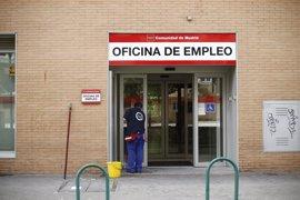 La afiliación a la Seguridad Social sube en 8.573 personas en junio en Galicia