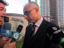 """Fiscal ve """"suficientes pruebas"""" para condenar al parricida de Moraña sin que lo admita"""
