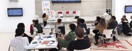 Zaragoza acoge la experiencia Empretec que impulsa Fundación Endesa y Youth Business Spain