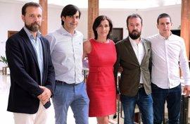 El Concurso de Salto de Santander vuelve a la categoría internacional
