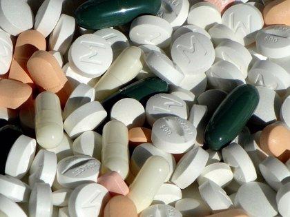 Sanidad informa del restablecimiento de suministro de los medicamentos que contienen piperacilina y tazobactam