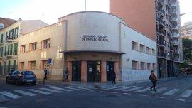 UGT pide un aumento en la contratación indefinida dado el volumen de negocio en Baleares