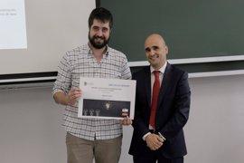 El proyecto Medicsen obtiene el Premio Santander Universidades, dotado con 5.000 euros