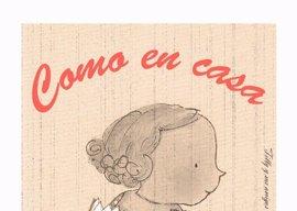 La Biblioteca Infantil y Juvenil de Lorca pone en parcha un programa de lectura para niños y adultos