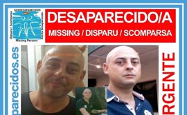 Buscan a un hombre desaparecido desde el pasado domingo en Córdoba