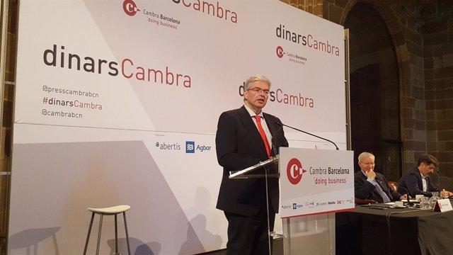Jordi Cornet (CZFB)