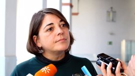 """IULV-CA ve """"irrisorio y mezquino"""" que la Junta rechace su propio anteproyecto de Ley de Igualdad para Andalucía"""
