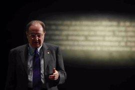 Juan Pérez Mercader dará la conferencia inaugural en la apertura de los Cursos de Verano de la UNIA