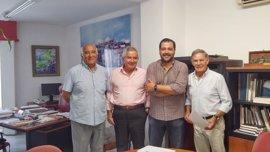 Diputación confirma una nueva edición del programa de Fomento de la Cultura Taurina