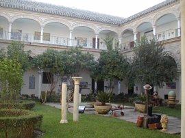 Educación adjudica el proyecto de reforma de la Escuela de Arte de Jerez, Cádiz