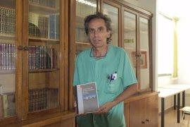 El Hospital Reina Sofía de Córdoba atiende a 735 pacientes con heridas crónicas y agudas en los dos últimos años