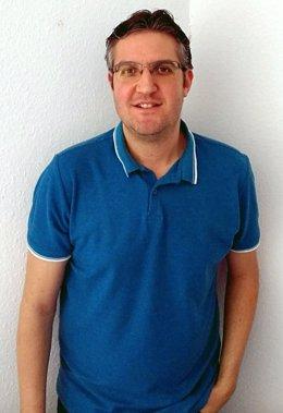 Rigoberto Hernández