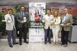 La UJA ofrece para el próximo curso 42 másteres oficiales y 20 programas de doctorado