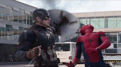 ¿Por qué Spider-Man no tiene sentido arácnido en Homecoming?