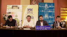 Líderes políticos debaten sobre su papel en redes sociales en los Cursos de Verano de la UPO