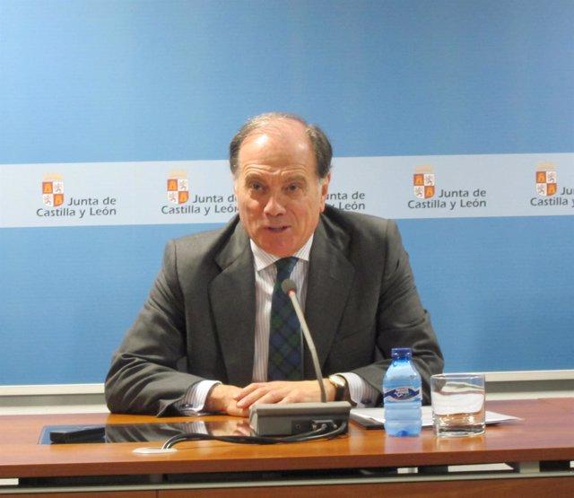 Tomás Villanueva