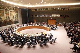 El Consejo de Seguridad convoca una reunión urgente tras el último lanzamiento de un misil de Corea del Norte