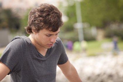 Relacionan el TDAH con la posibilidad de ser padre adolescente