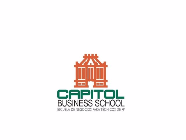 Capitol Empresa