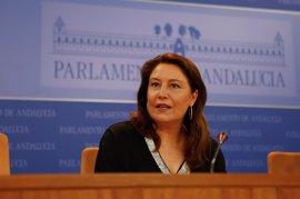 """PP-A: El Gobierno dice que sin Andalucía """"no hay financiación autonómica"""""""